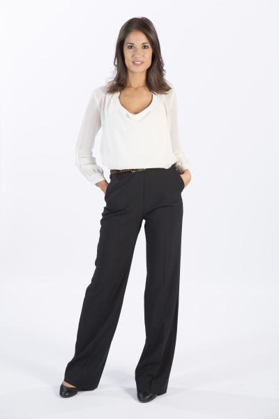 Catalogue de tenues pour Agence d'Hotesse